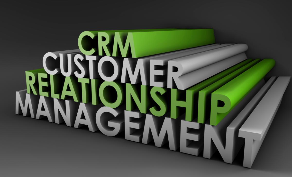 8 важных советов по внедрению CRM